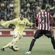 Repaso al rendimiento del Villarreal en la Copa del Rey