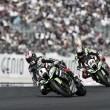 Las opciones de Jonathan Rea para ser campeón en Jerez