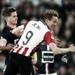 El PSV no pierde pista del Ajax