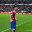 Segundo clasificado mejor jugador VAVEL: Jony, velocidad y gol de Primera