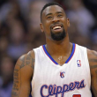 DeAndre Jordan Agrees To Sign Four-Year, $80 Million Deal With The Dallas Mavericks