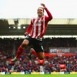 Liverpool target Virgil van Dijk left out of Southampton's French training camp