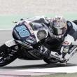 Jorge Martín gana frente a Canet en el atardecer de Qatar