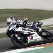 Moto3 - La prima pole position è di Antonelli! Secondo Martin, male Canet