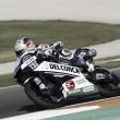 Moto3, Test Jerez - Canet apre le danze nel Day1