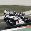 Moto3, Test Valencia - Nell'ultimo giorno svetta Arbolino