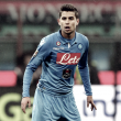 """Napoli, Jorginho: """"Milan? In casa hanno una marcia in più. Campionato? Corsa lunga"""""""