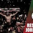 Resumen Jornada 3 Liga NOS: después del primer clásico del año, Sporting CP queda como líder en solitario