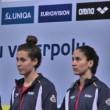 Europeo Waterpolo Belgrado 2016: Jornada 4, ganar para no perder la costumbre