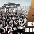 Resumen de la jornada 5 de la Eredivisie