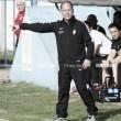"""José Alberto López: """"El empate es justo después de lo visto"""""""