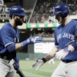 Donaldson, Pillar rally late to power Blue Jays past Colón to victory over Twins