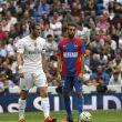 """José Mari: """"El 3-0 es un resultado algo abultado"""""""