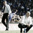 El nubarrón de Arsène Wenger