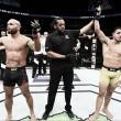 Dos Anjos domina, bate Robbie Lawlerno UFC Winnipeg e se credencia à disputa do cinturão