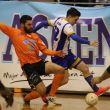 Burela aprovecha la derrota de Peñíscola para meterse en la Copa de España