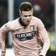 Fiorentina Set To Finalise Ilicic Deal