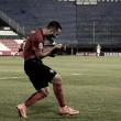Orlando City signs young Paraguayan Josué Colmán