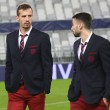 Jovanovic définitivement à Bordeaux