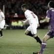 Jovetic quiere la Liga