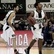 Volviendo al pasado: Gipuzkoa Basket 63-66 FIATC Joventut