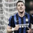Inter, Jovetic ad un passo dal Siviglia. Prestito con diritto di riscatto