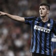 Jovetic dice addio all'Inter: i motivi del fallimento