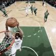 NBA playoffs, Milwaukee costringe i Celtics a gara-7 (97-86)