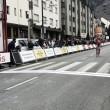 Volta a Catalunya, Pantano si aggiudica la quinta tappa