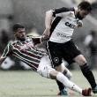 João Paulo é o único a se destacar em atuação pouco criativa do Botafogo; confira notas