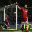 Middlesbrough reject Championship bids for Jordan Rhodes
