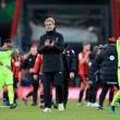 Liverpool, i dubbi di Klopp dopo il tonfo a Bournemouth