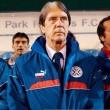 Une nouvelle légende s'éteint : Au revoir Cesare Maldini