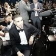 NBA Draft, Boston sceglie Tatum dopo le incomprensioni con Josh Jackson