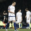Chelsea captain expected to return for London derby