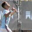 Celta de Vigo B - Deportivo Fabril: o noso mini derbi