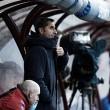 """Valverde valoriza vitória do Barcelona e destaca: """"Nosso objetivo era voltar a ganhar"""""""