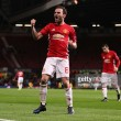 "Man United looking forward to challenge of ""frantic"" April, insists Juan Mata"