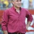 Juan Urquiza será el nuevo DT del Deportivo Quevedo