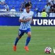 Tres partidos en siete días para un Málaga que no conoce la victoria