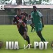 Previa FC Juárez - Potros UAEM: a salir del mal bache