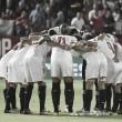 Previa Atlético de Madrid - Sevilla FC: a estrenarse en el Metropolitano