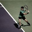 ATP Miami: Roger Federer impresses in third-round victory over Juan Martín del Potro