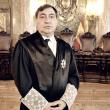 Julián Sánchez Melgar, nuevo Fiscal General del Estado
