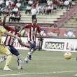 Historial: Atlético Junior - Atlético Huila
