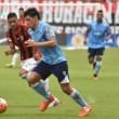 Junior derrotó a Deportivo Lara en Venezuela