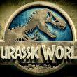 Sorteamos un pack de juego y película de 'Jurassic World'