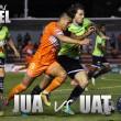 PreviaFCJuárez vs Correcaminos: Por el despegue en la Liga