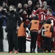 Jürgen Klopp lamenta la acumulación de encuentros del Liverpool en enero