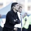 Genoa, Juric prepara la trasferta nella Milano rossonera